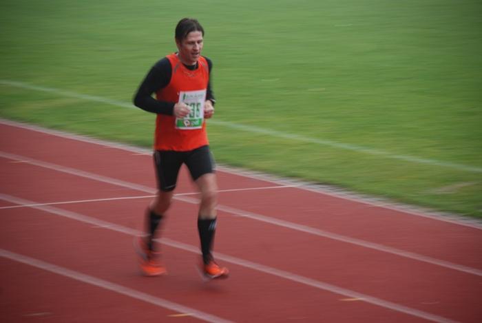 Aland Marathon 2010
