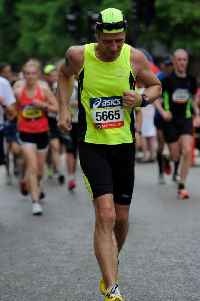 Stockholm_Marathon_2013
