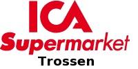 ICA_Trossen