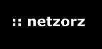 Netzorz_logga