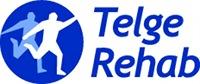 telge-rehab-logotyp