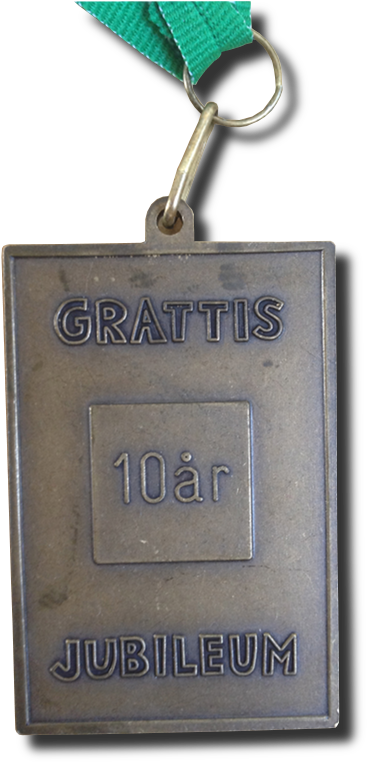 10_medalj