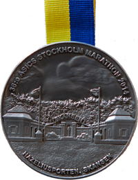 SM-Medalj-14